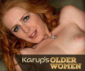 Join Karups Older Women!
