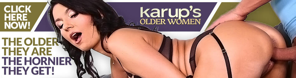 Karups Mature Porn Videos